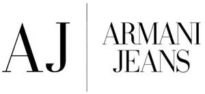 Armani Jeans (Via del Babuino)