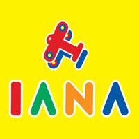 Home » listings » iana (punto vendita via dei monfortani) avvia una