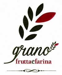 Grano Frutta e Farina - allrome.it