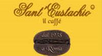 Sant'Eustachio il Caffè (Piazza Sant'Eustachio)