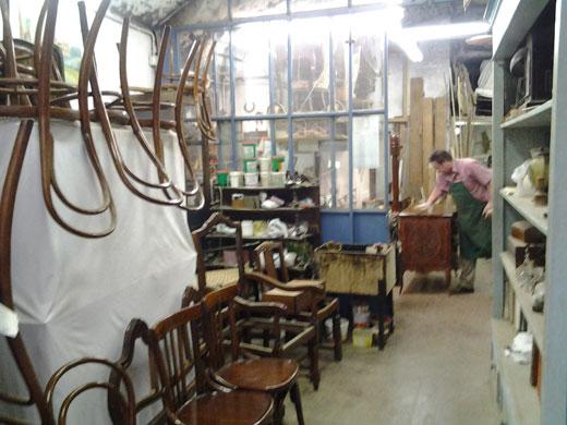 Al 41 antichita 39 restauro mobili antichi antiquariato - Restauro mobili antichi tecniche ...