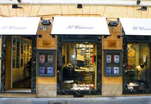 3c7d30ee3ca36 negozi hogan roma via borgognona