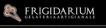 Gelateria Frigidarium (Via del Governo Vecchio)