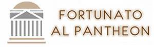 Fortunato al Pantheon Ristorante