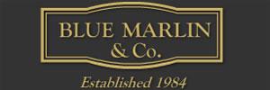Blue Marlin  (Viale Regina Margherita)