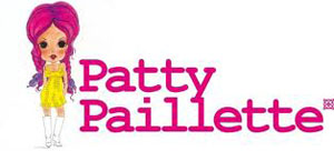Patty Paillette – Optical Concept Store (Via dei Coronari)