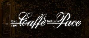 Caffe' della Pace