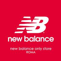 New Balance Store Roma (Viale dell'Aeronautica) - Calzature ...