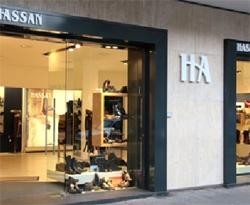 Hassan Scarpe Sposa.Hassan C C Euroma 2 Calzature Bambino Calzature Donna